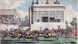 The-Roal-Stand-Ascot-1825 resized